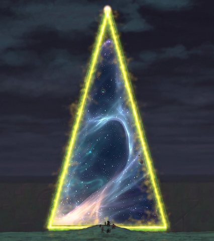File:The-Portal.png