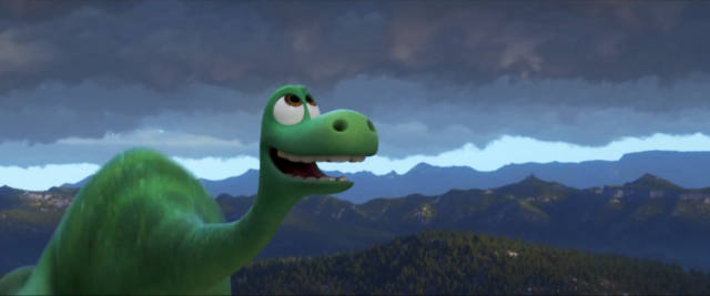 File:The Good Dinosaur 37.png