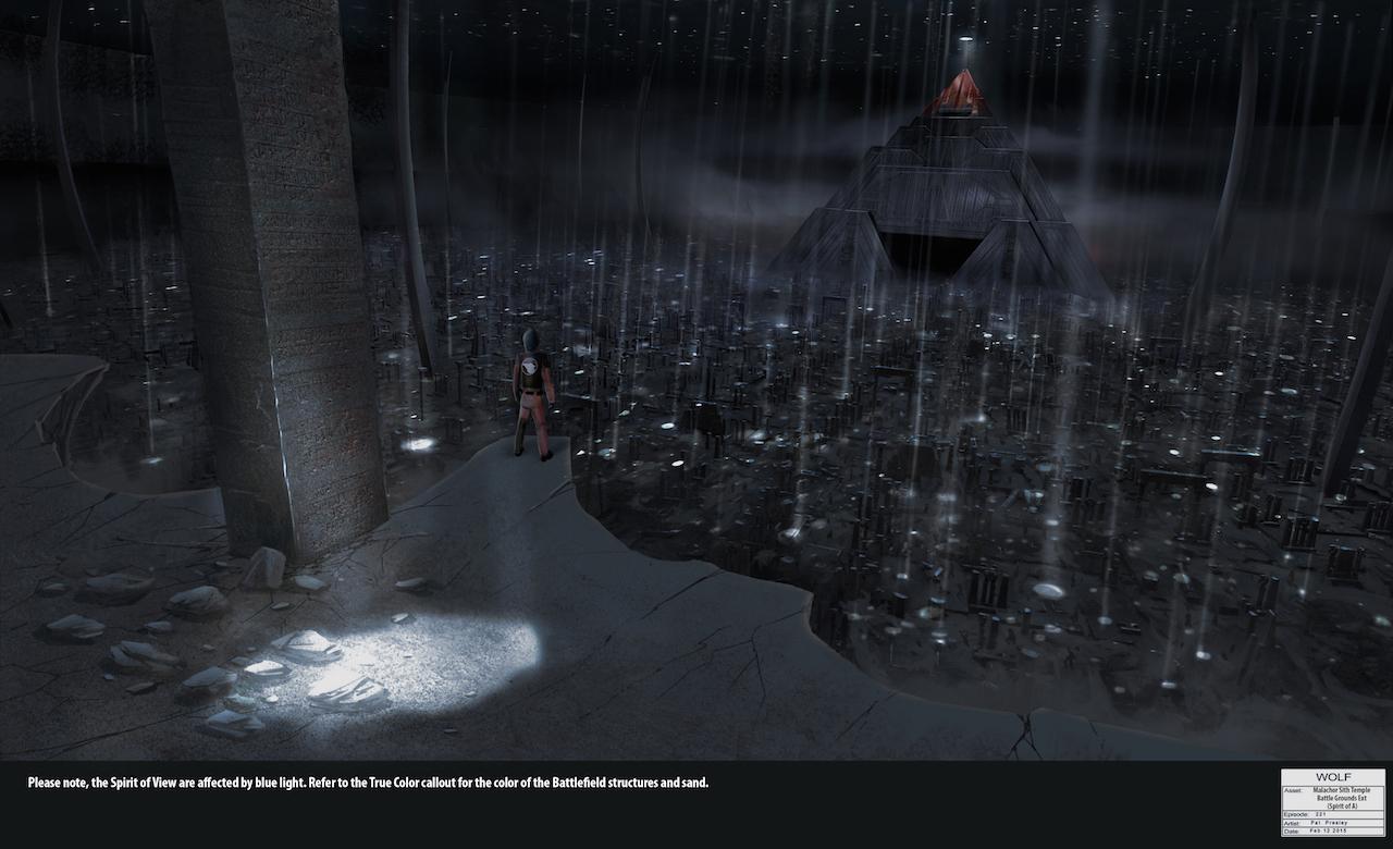 Malachor Sith Temple Disney Wiki Fandom Powered By Wikia