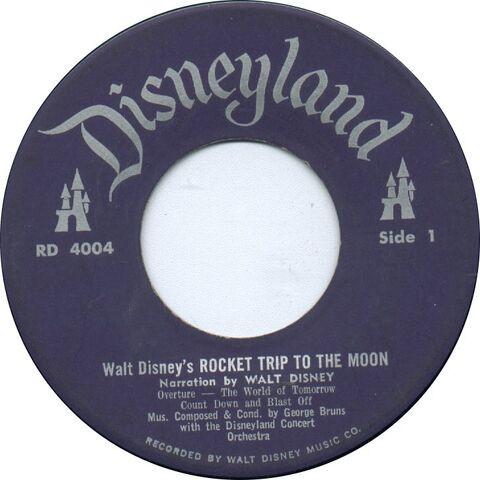 File:Walt-disney-overturethe-world-of-tomorrow-count-down-and-blast-off-disneyland.jpg