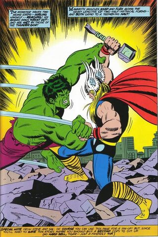 File:1971848-1563593 thor vs hulk 02 super.jpg