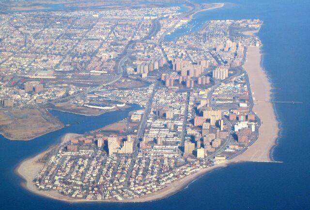 File:Coney Island.jpg
