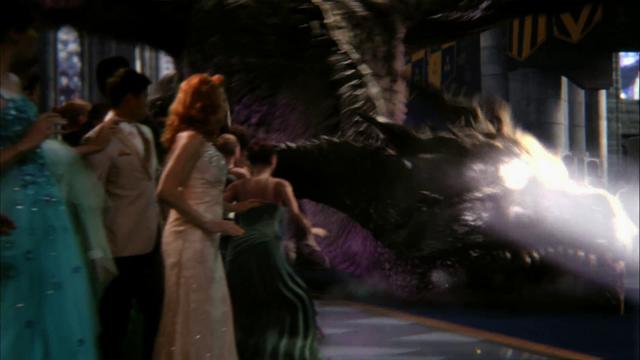 File:Dragon Maleficent (Descendants) 016.png
