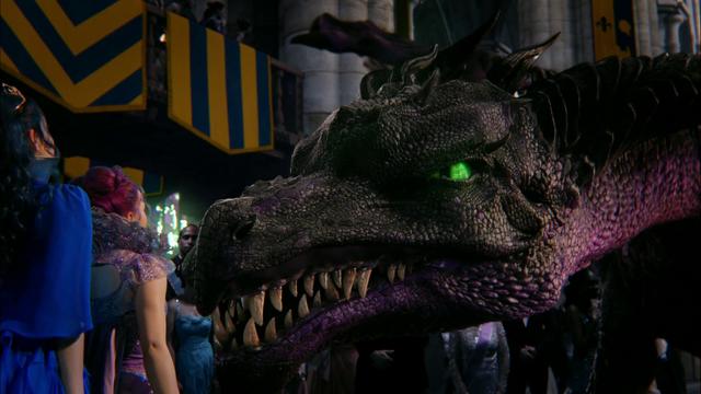 File:Dragon Maleficent (Descendants) 019.png