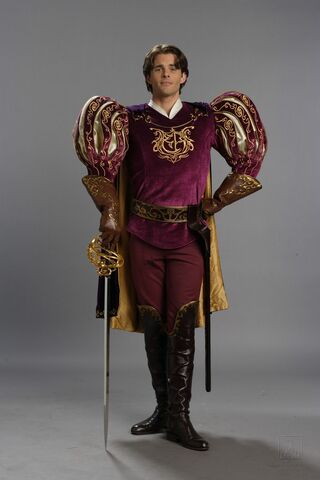 File:Edward the prince.jpg