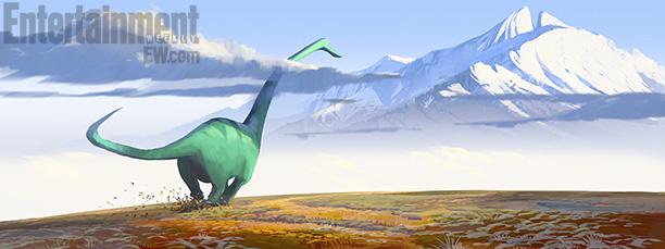 File:Good-dinosaur.jpg