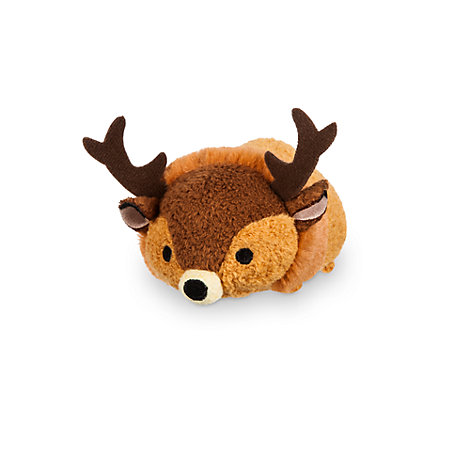 File:Great Prince of the Forest Tsum Tsum Mini.jpg