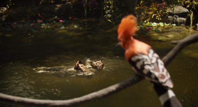 File:Jungle Book 2016 60.png
