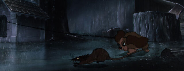 File:Lady-tramp-disneyscreencaps com-7557.jpg
