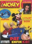 Le journal de mickey 2885