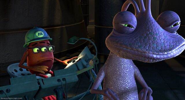 File:Monsters-disneyscreencaps com-6897.jpg