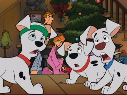 File:Pups Dipstick Tri-Pod CACCTDL.jpg