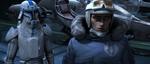 Rex anakin cold assault trooper