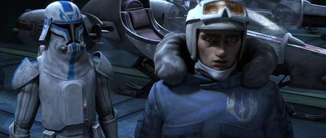 File:Rex anakin cold assault trooper.png