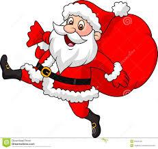 File:Santa clause.jpg