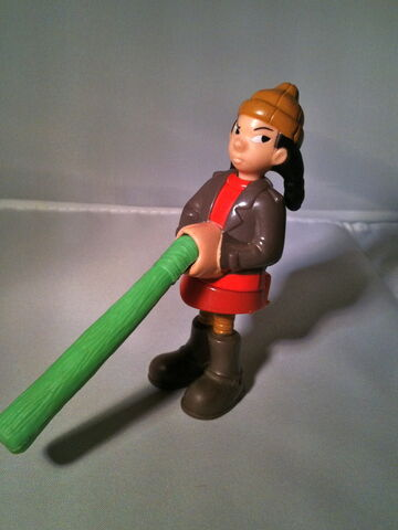 File:Spinelli toy.jpg