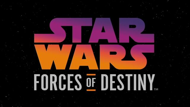 File:Star Wars Forces of Destiny logo.jpg