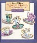File:Teacup mixup.jpg