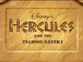 Thumbnail for version as of 16:16, September 14, 2015