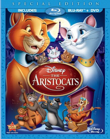 File:The Aristocats - 8.7.2012.jpg