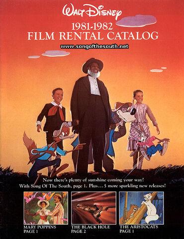 File:Walt disney film rental 103.jpg