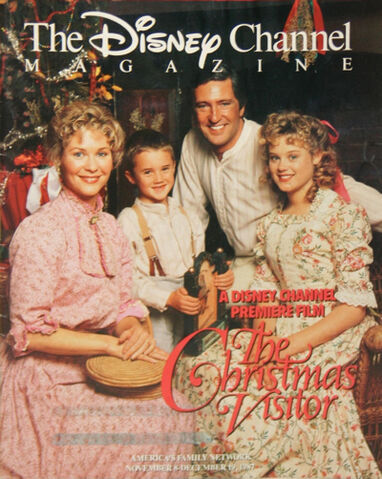File:1987-christmas-visitor-01..jpg