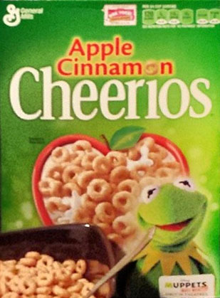File:Cheerios muppets most wanted kermit.jpg