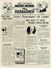 File:Dognapper Publicity.jpg