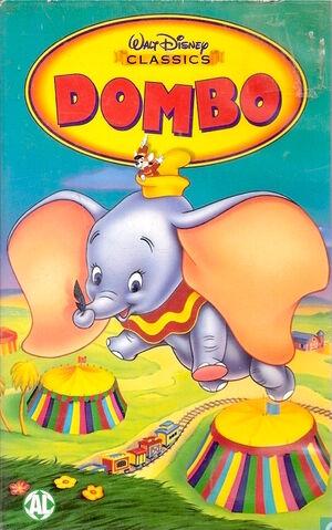 File:Dombo1998VHS.jpg