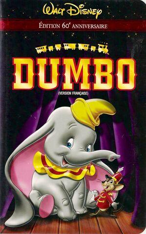 File:Dumbo2001QuebecVHS.jpg