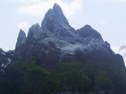 Expedition - Everest