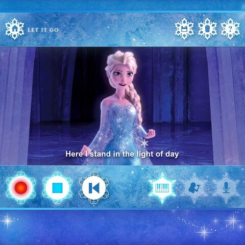 File:Image Fun and Elsa! That's the best type ever.jpg
