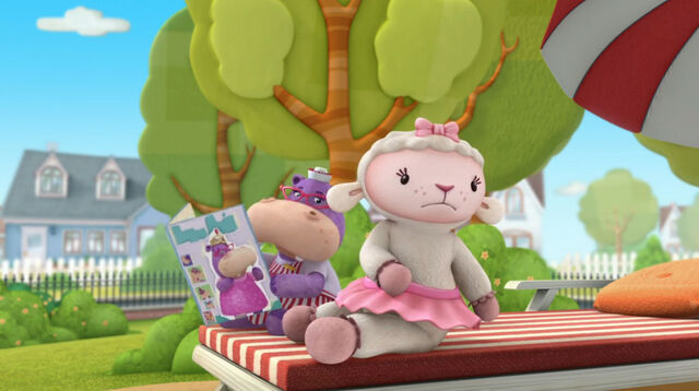 File:Lambie and hallie were like what the.jpg