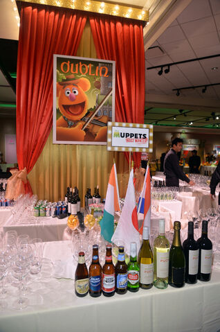 File:Muppets+Most+Wanted+Premiere (7).jpg