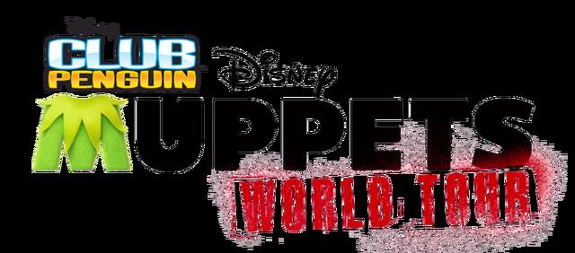 File:MuppetsWorldTour.png