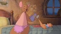 Pooh-heffalump-disneyscreencaps.com-1338