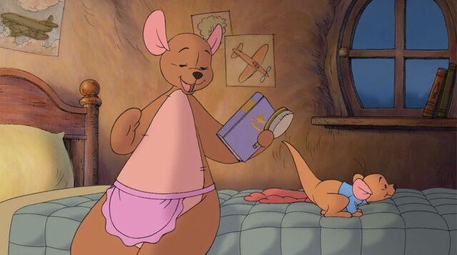 File:Pooh-heffalump-disneyscreencaps.com-1338.jpg