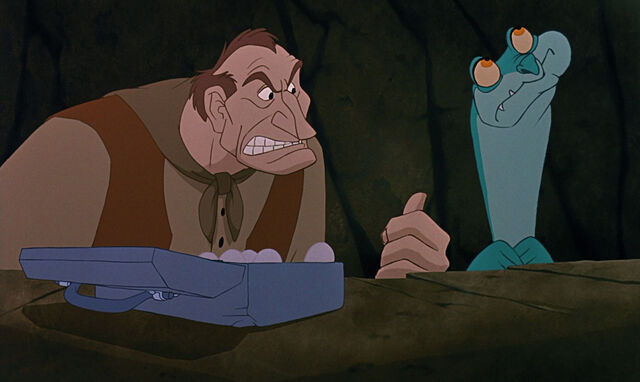File:Rescuers-down-under-disneyscreencaps.com-5499.jpg