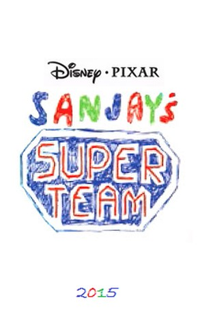 File:Sanjay's Super Team poster.jpg