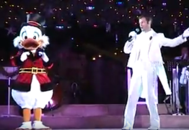 File:Scrooge's Theme.png