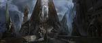 Thor-the-dark-world-concept-art5