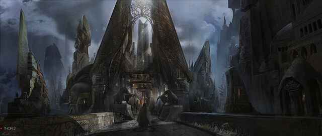 File:Thor-the-dark-world-concept-art5.jpg