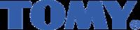 File:Tomy Logo.png
