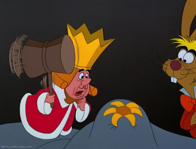 File:Alice-disneyscreencaps com-8232.jpg