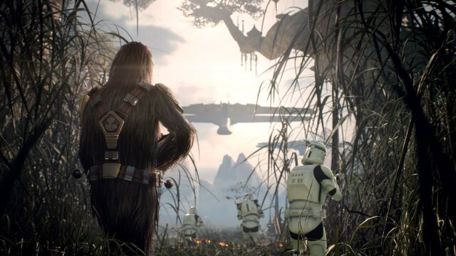 File:Battlefront E3 2017 01.jpg