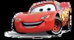 Cars Lighting Mcqueen