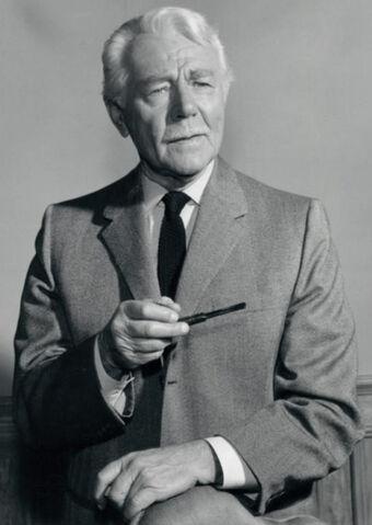 File:Charles Ruggles 1963.jpg