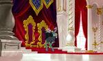 Cinderella2-disneyscreencaps.com-7868