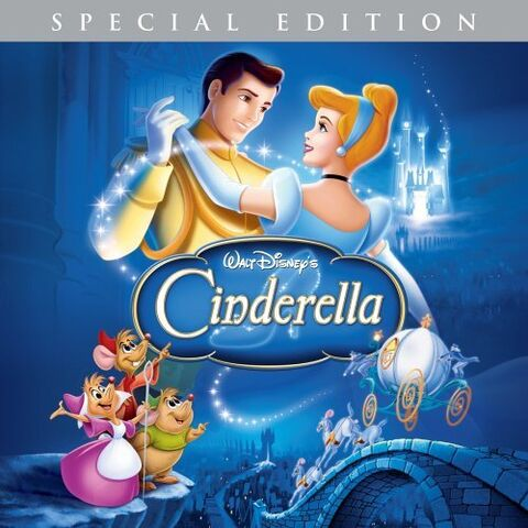 File:Cinderella Soundtrack.jpg