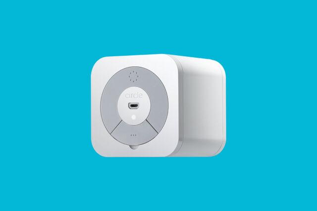 File:Circle-product-2.jpg